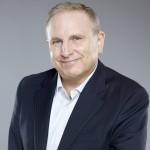 Mark Noxon professional portrait 2015